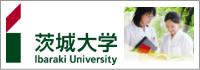Ibaraki University
